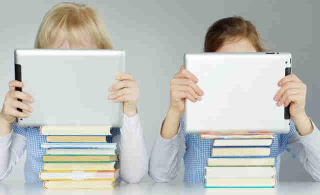 Università e diritto allo studio (parte 2)