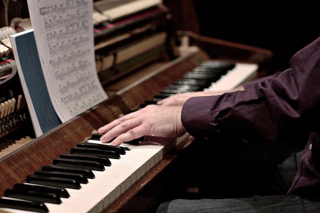 Piano City Milano, Via Padova diventa un enorme concerto