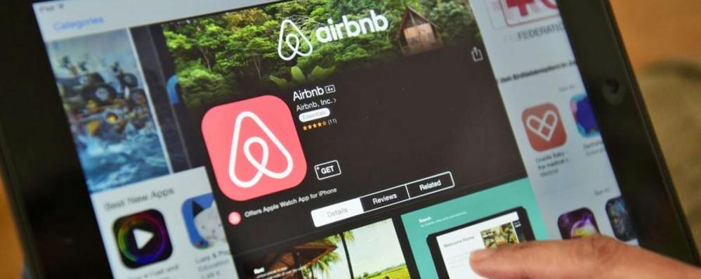 Milano, accordo Airbnb e Comune