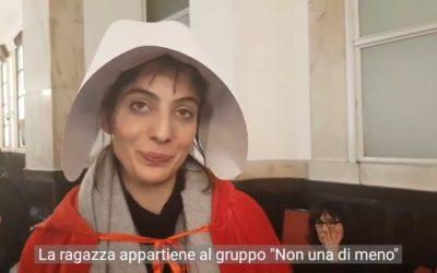 Milano Positiva,Violenza sulle donne: reagire è un diritto?