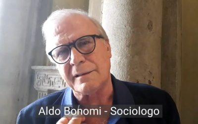 Immigrazione, Bonomi: la crisi del capitalismo
