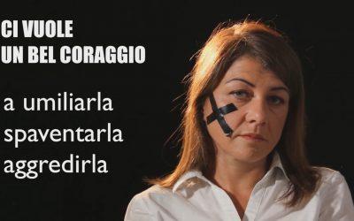 Violenza contro le donne, una rete per proteggerle