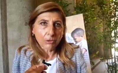 Milano Positiva, Nicolini: immigrazione percezione distorta