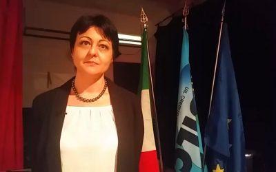 Milano Positiva, violenza sulle donne e senso di colpa