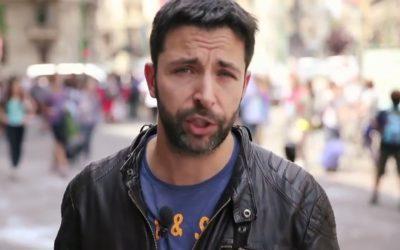 Milano Positiva, le istituzioni contro il bullismo