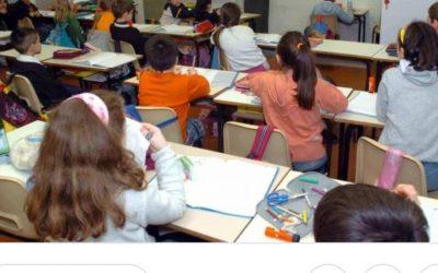 Milano Positiva: dobbiamo aiutare gli insegnanti