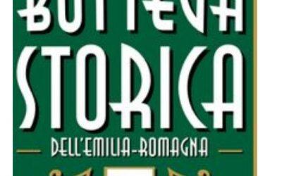 Milano Positiva, tutelare le botteghe storiche