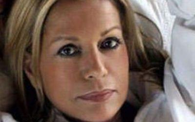 Catherine Spaak: quando il bullismo si esercita contro le donne