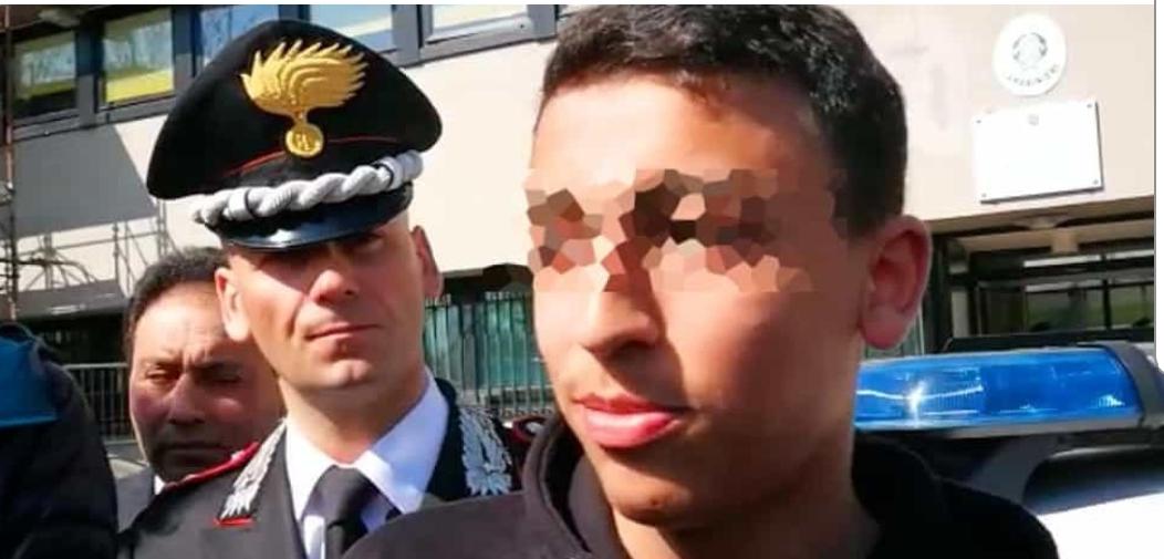 Milano Positiva, prima la tutela dei bambini