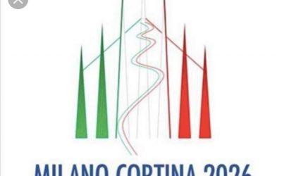 Milano Positiva, pronta per le Olimpiadi