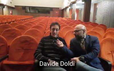 Milano Positiva, un cinema per bambini autistici a Cologno Monzese