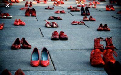 La violenza di genere un problema di cultura, il caso di Viterbo