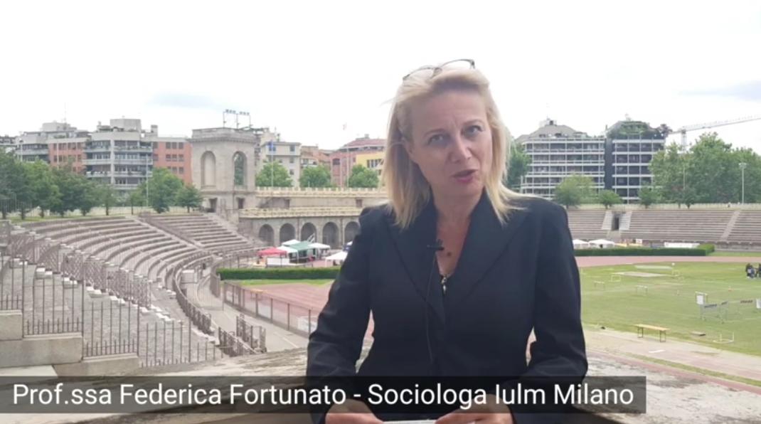 Milano Positiva: Violenza sulle donne, è il ritorno del patriarcato?