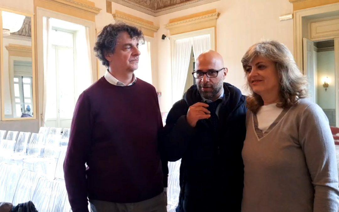 Milano Positiva: la storia di X Vivaio, che aiuta i disabili a casa loro ( e lo Stato, no)
