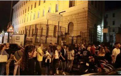 Suicidio nel napoletano: la ricerca della verità può restituire la dignità