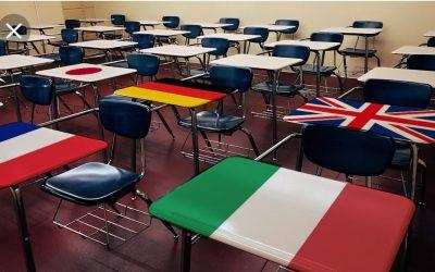Milano Positiva: quanto vale oggi una laurea?
