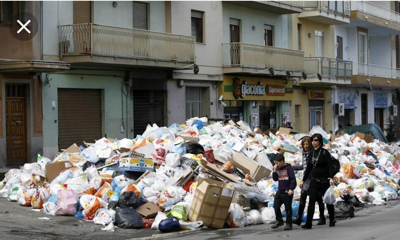 Milano Positiva: la tutela ambientale altra priorità