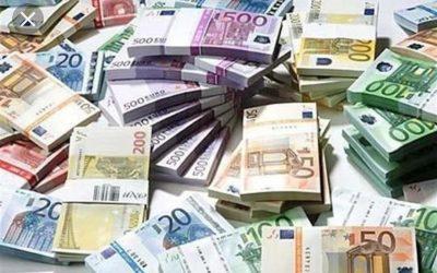 Milano Positiva e la pratica del say on pay