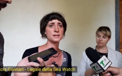 Milano Positiva, a proposito di porti chiusi