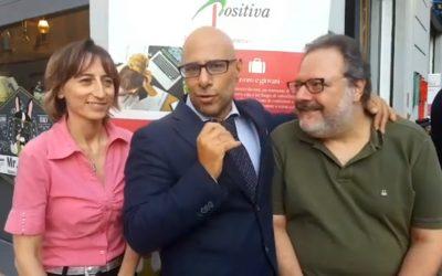 Milano Positiva: I Saint Basil's Chorus e la spiritualità nella musica