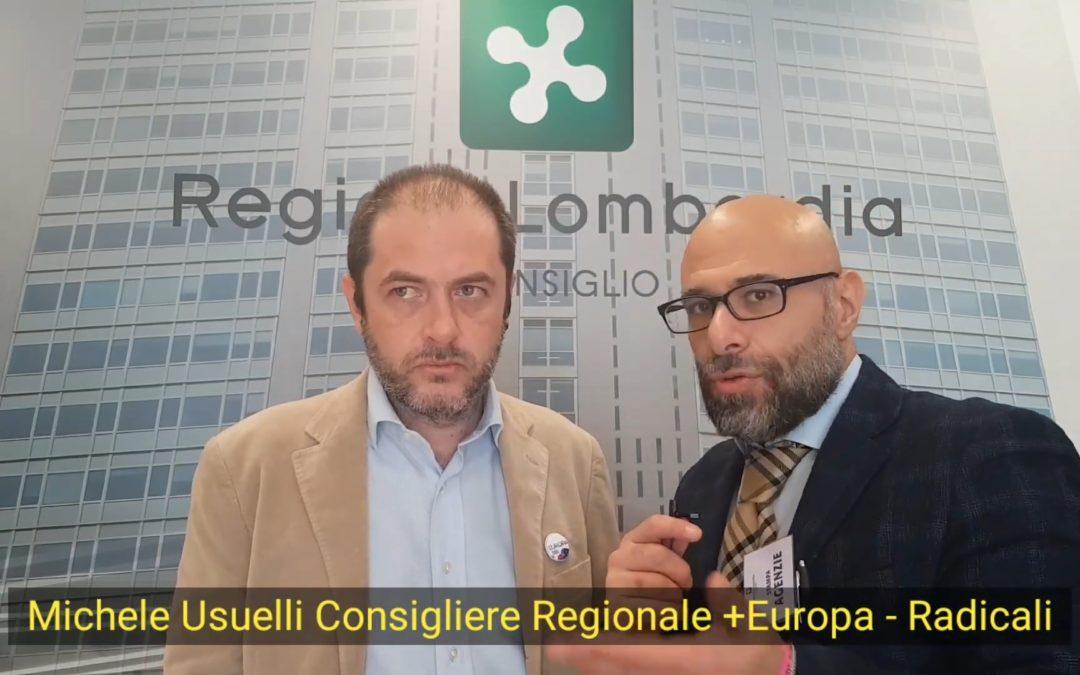I concorsi sanitari regionali: una questione di trasparenza