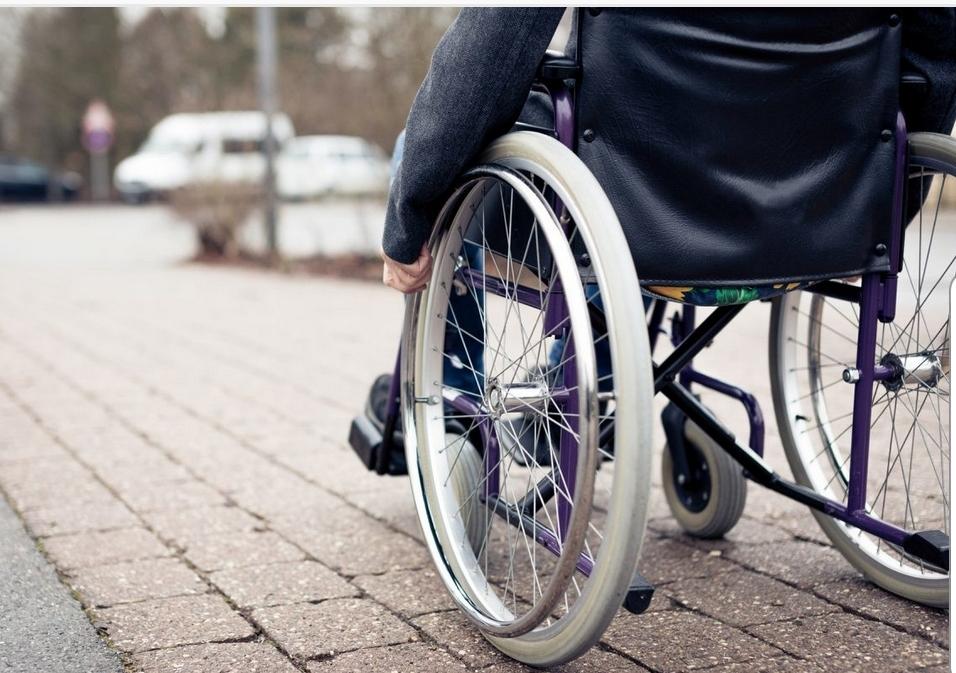 Disabilità: l'Assessore non si presenta