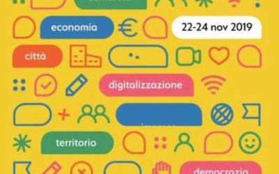 Milano Partecipa