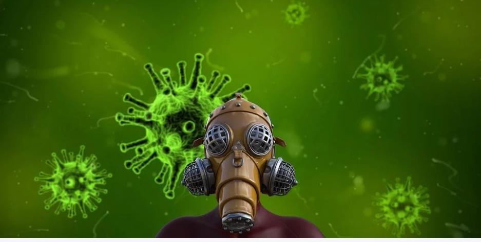 Fare chiarezza senza scatenare il panico: i dati del virus