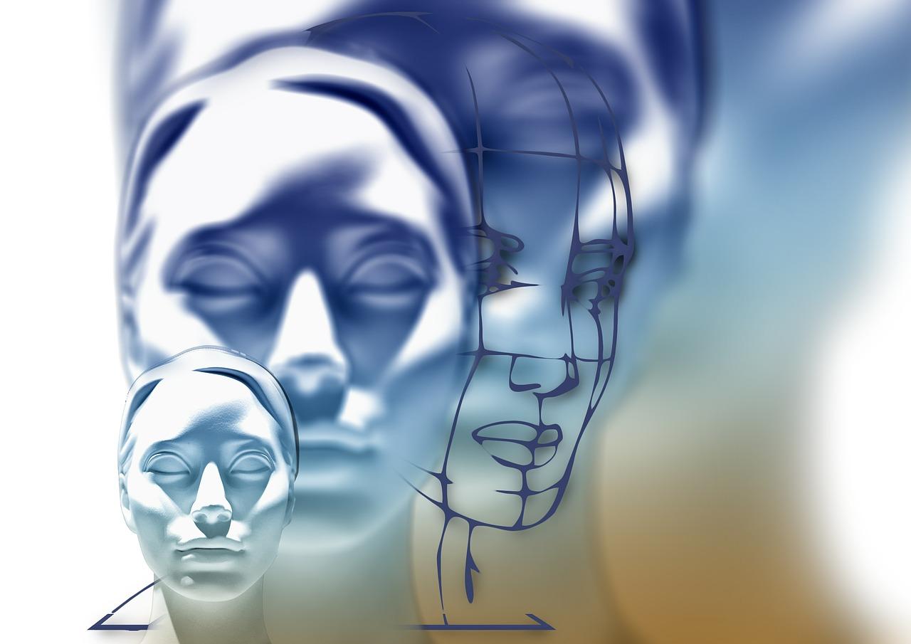 Un Dialogo Per Stare A Casa: aiuto psicologico