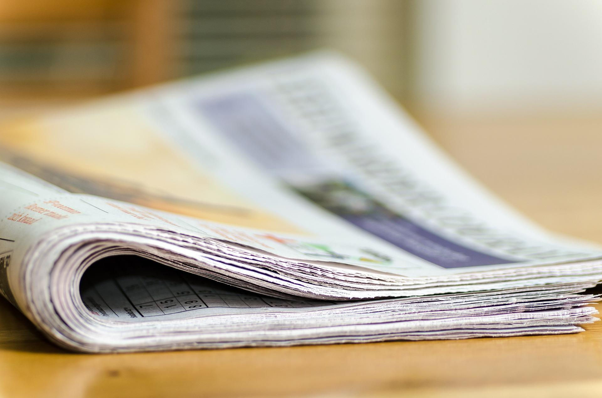 Cogestione Istituto La Manzoni – le Fake News
