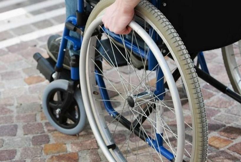 Disabili, Atm sa che esistono?