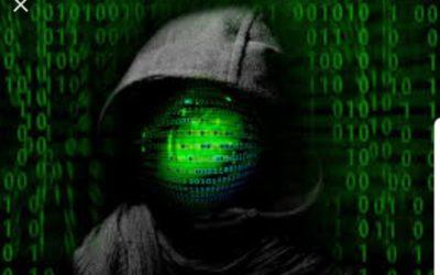 Il deep web,i bambini torturati:  i mostri esistono