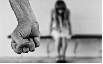 Violenza contro le donne, l'incubo continua