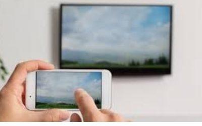 47 anni davanti ad uno schermo: che vita è questa?