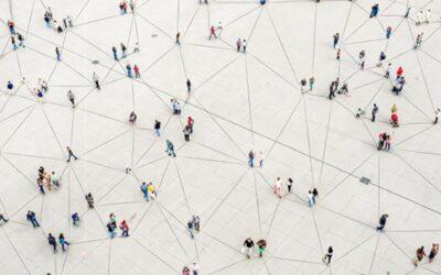 Salta il tracciamento del virus in Lombardia